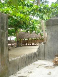 Atulayan
