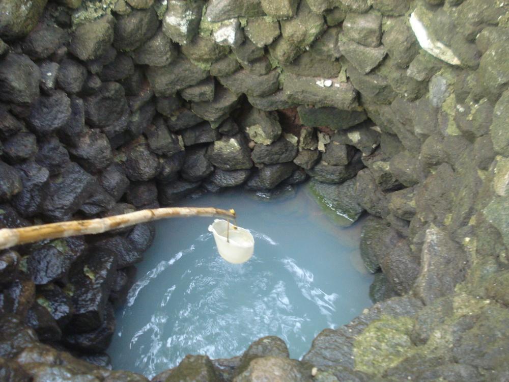 Atulayan Island (2/6)