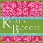 kreativbloggeraward11