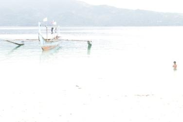 Atulayan Island, Camarines Sur