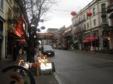 Don Mee Restaurant Victoria BC (5)