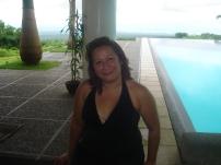 Stonehouse Garden Resort Camarines Sur, Philippines