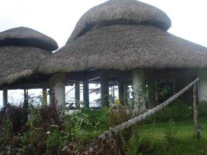 Stonehouse Garden Resort