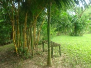 Commadre Gardens @ Stonehouse Gardens Resort