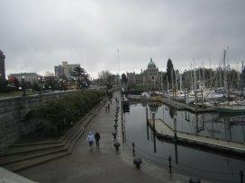 Victoria BC (15)