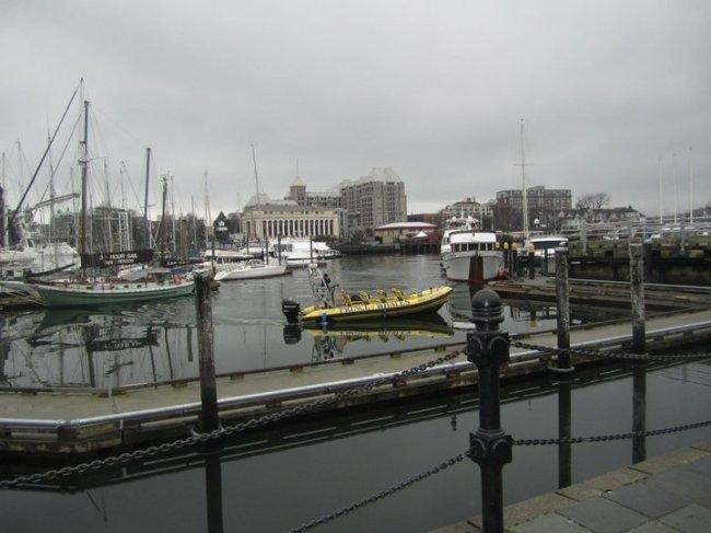 Victoria BC (20)