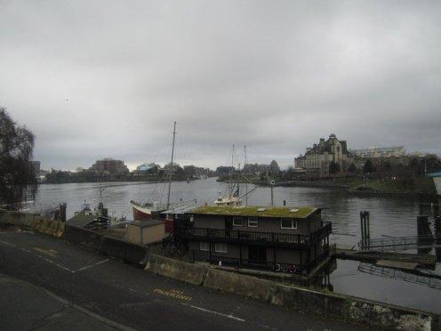 Victoria BC (25)