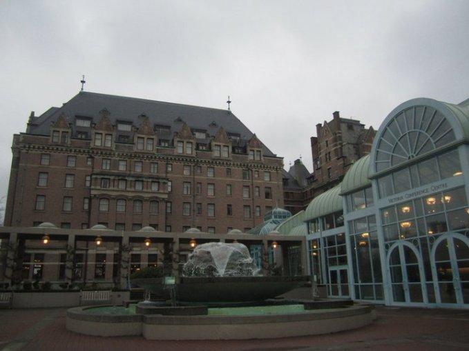 Victoria BC (3)