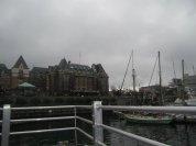 Victoria BC (43)