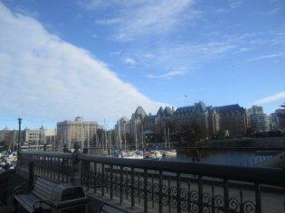 Victoria BC (62)