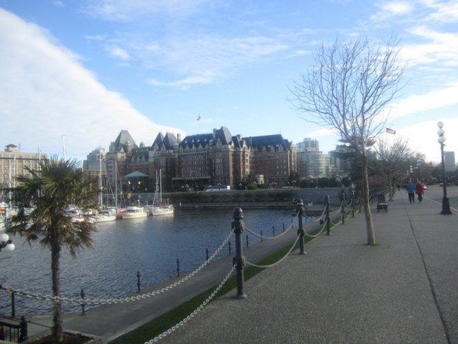 Victoria BC (63)