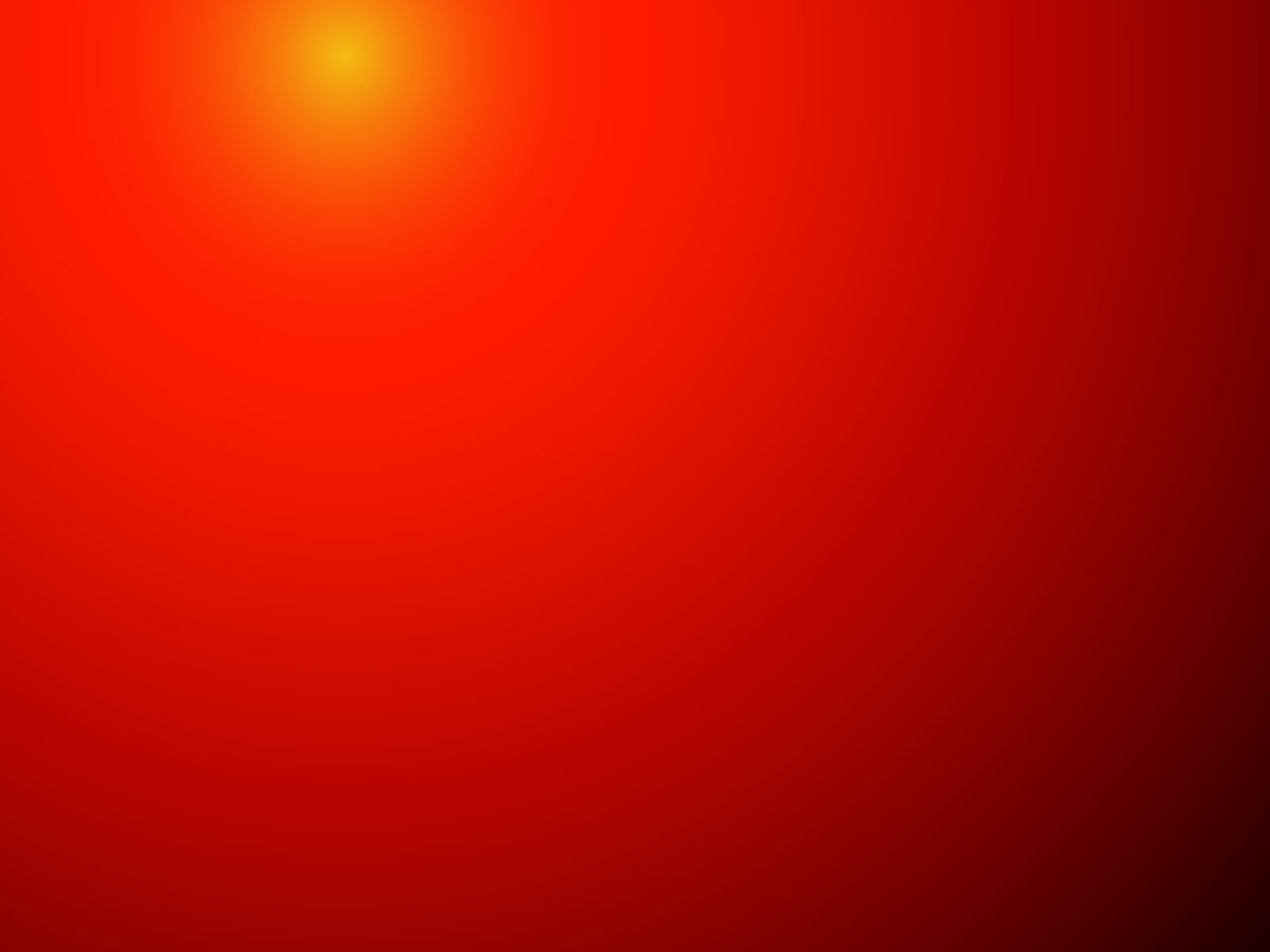 The Best Top Desktop Red Wallpapers Red Wallpaper Red Background Hd