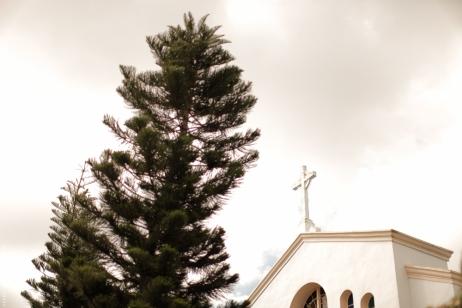 Carmelite Monastery (Photo by Peppermint Media)