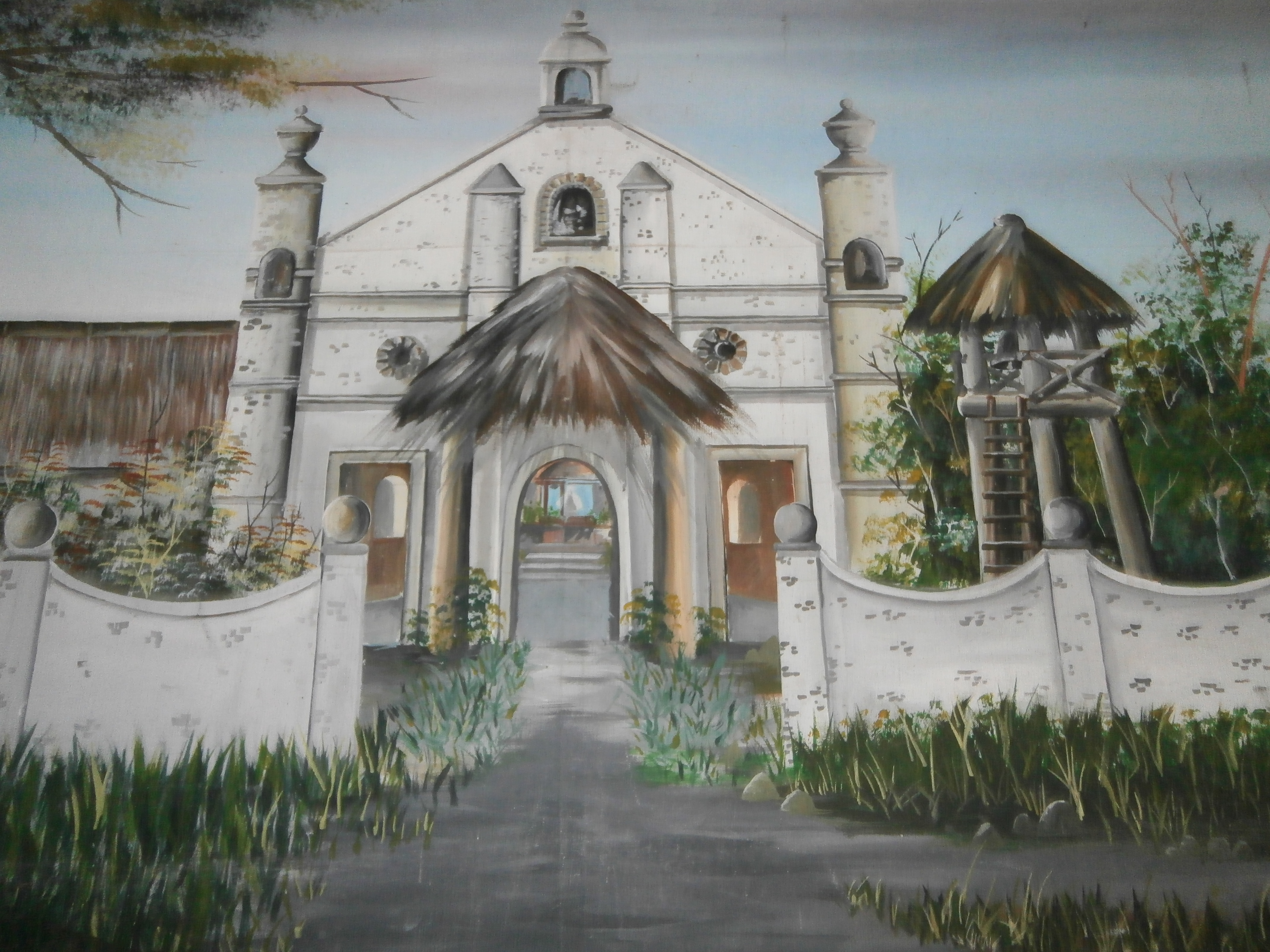 history of peñafrancia Rice fields recovered and everyone had good harvest other connections of the municipality to the peñafrancia devotion were don angel rosales's contribution to the beautification of the shrine in 1865 and the publication of apolonio sto tomas's verses on story of the our lady in 1933.