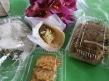 Alabang Saturday Farmers Market