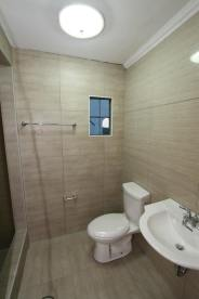 HOUSE AND LOT FOR SALE BY OWNER Pacol - Naga City, Camarines Sur