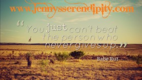 Photo by:  Quotes Cover