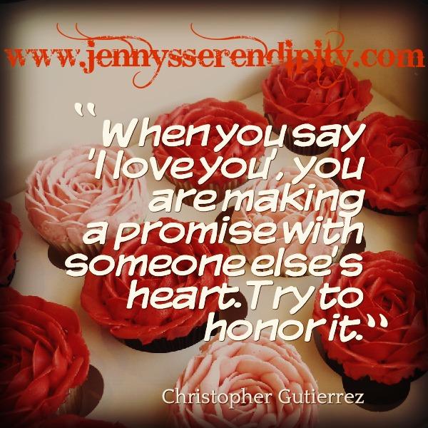 Jennifer Bichara, Jenny's Serendipity, Blog, Blogger, Blogging, Writer, Marketing, Sales, Social Media, Websites, Wordpress, SEO, VA, Virtual Assistant, Online Reputation, ORM, Online Reputation Management Blogging, Web Project, Content Manager