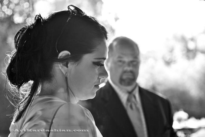 Art Kardashian Photography, Los Angeles, Photographer, Weddings, Portraits, Landscape Photography