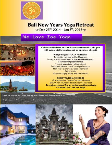 Yoga, Yoga Teacher, Yoga Trail, Yoga Instructor, Yoga Classes, Yoga Private Sessions, Yoga Teacher Training, YTT, Yoga Illumined, Yoga Retreat, Yoga Retreat, Yoga International Retreat, Yoga Festival, Austin, Texas, Yoga in Paradise,