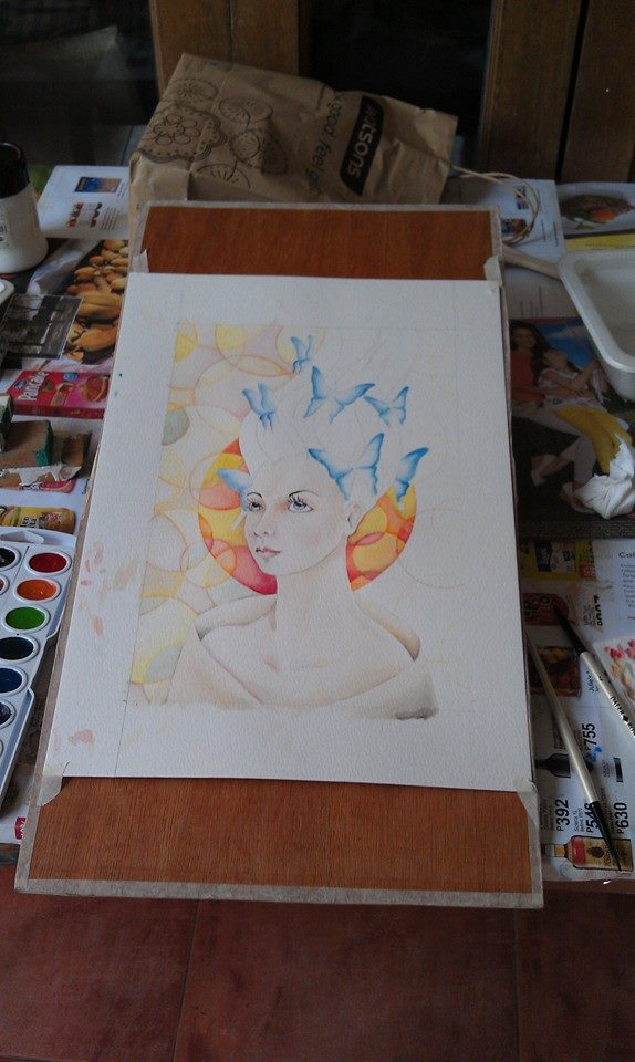 Ronna Lara-Bes, Ronski Beski, Art, Artist, Painter, Filipino Artist, Filipino Painter, Abstract, Abstract Artist, Art for Sale, Selling Art, Acrylic, Watercolor, Aquarelle, Drawing, Illustrations, Illustrator, Graphic Design, Painting, For Sale, Color, Black and White, Modern, Modern Art, New Art, Love Art, Gallery Art, Art Work, Philippines, Contemporary, Abstract Depictions, Intricate, 3D Animator, Photographer, Visual Affects Artist, Visual Artist