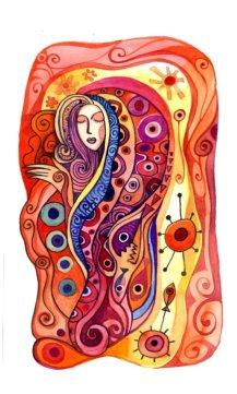 Kevin Sabino, Kevin A Sabino, Art, Artist, Painter, Filipino Artist, Filipino Painter, Abstract, Abstract Artist, Art for Sale, Selling Art, Acrylic, Water Color, Oils, Art Nerd, Draw, Illustrations, Paintings, For Sale, Color, Black & White, Modern, Modern Art, New Art, Aklan, Artist, Love Art, Gallery Art, Design Consultant, Design Direcor, Art Director