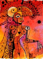 Kevin Sabino, Kevin A Sabino, Art, Artist, Painter, Filipino Artist, Filipino Painter, Abstract, Abstract Artist, Art for Sale, Selling Art, Acrylic, Water Color, Oils, Art Nerd, Draw, Illustrations, Paintings, For Sale, Color, Black & White, Modern, Modern Art, New Art, Aklan, Artist, Love Art, Gallery Art, Design Consultant, Design Direcor, Art Director