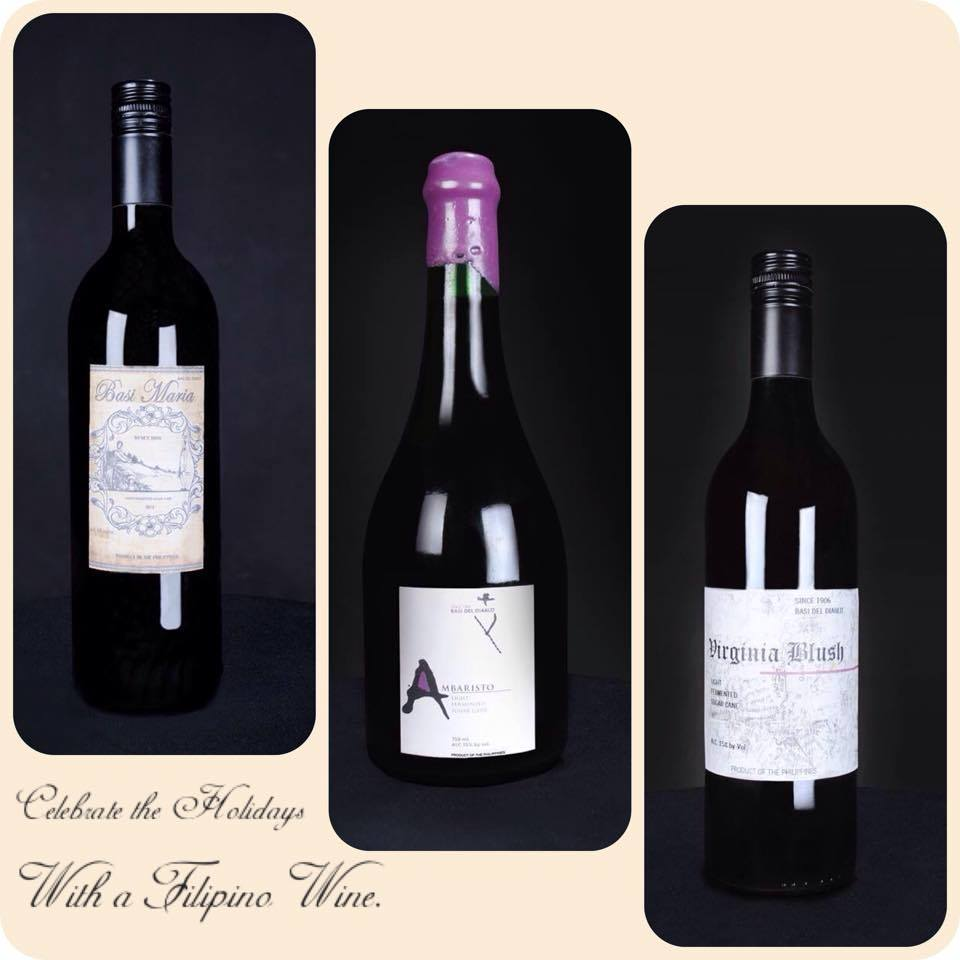 wine brand Colorado wines for every taste & occasion talon winery talon winery is known for classic style, fruit-forward wines made from the finest grapes available.