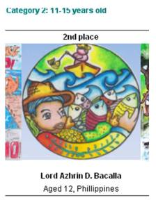 Lord Ahzrin Bacalla, Ahzrin Bacalla, Artist, Art, Filipino Artist, Pinoy Artist, Artist Journey, Featured Artist, Artist Profile, Art Profile, Artist Reflections, Artist Insights, Philippines, Art for Sale, Reflections