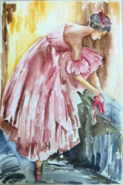 Ronna Manansala Artwork (6)