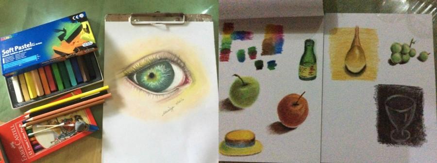 Art, Art for Sale, Art Profile, Artist, Artist Confessions, Artist Insights, Artist Journey, Artist Confessions, Artist Profile, Artist Reflections, Featured Artist, Filipina Artist, Marilyn Santos-De Lima, Philippines, Pinay Artist, Reflections