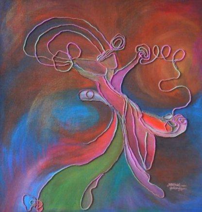 Marivel Mari-Galang, Art, Art for Sale, Art Profile, Artist, Artist Insights, Artist Journey, Artist Profile, Artist Reflections, Featured Artist, Filipina Artist, Philippines, Pinay Artist, Reflections, Artist Confessions