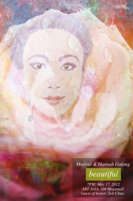 Marivel Mari-Galang, Art, Art for Sale, Art Profile, Artist, Artist Insights, Artist Journey, Artist Profile, Artist Reflections, Featured Artist, Filipina Artist, Philippines, Pinay Artist, Reflections, Artist Confessions