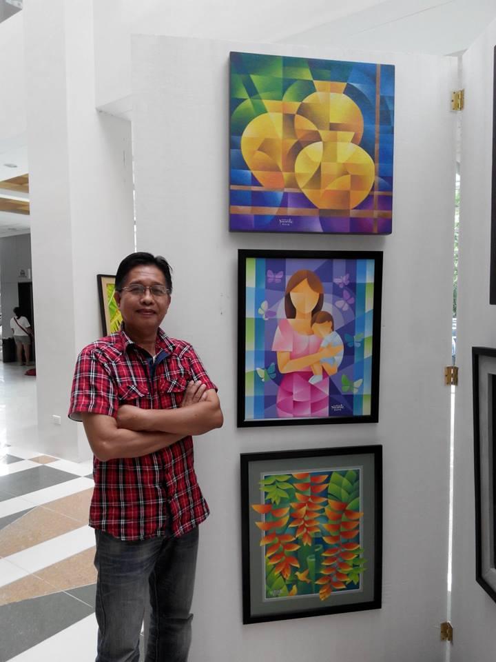 Kimnetix Network, KN, AFKN, Artist Friends of Kimnetix Networx, Kim Marcelo, Art, Art Community, Art Group, Visual Arts, Visual Arts Group, Visual Arts Community, Creative Community, Creative Network, Art Network, Artist Platform, Filipino Arts, Filipino Visual Arts, Filipino Creative Arts Network