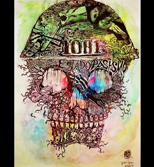 Filipino Visual Artist, Jay Mar Valdomar, Art, Filipino Artist, Installation Art, Abstract, Digital Artist, Art Biography, Art Submission, Philippines, Lopez, Quezon