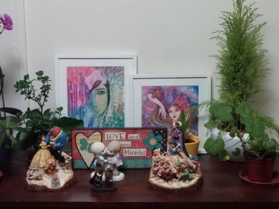 Guia Ty, Guiatya, Watercolorist, Watercolor, Watercolors, Watercolour, Watercolours, Painter, Painting, Paintings, Painting for Sale, Pinta, Dibujo, Drawing, Draw, Drawings for Sale, Art, Artes, Artist, Artist Biography, Art Work, Artworks, Artworks for Sale, Art for Sale, Windsor and Newton, Cotman, Canson, Berkeley, Prang, Aquarellas, Acquarelli, Filipina Artist, Art PH, Art Philippines, Philippines, Filipina-Chinese Artist