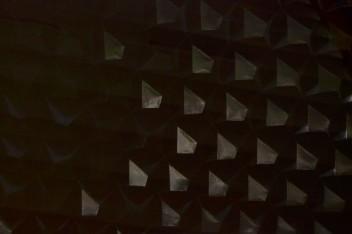Patrick D. Esmao, Art, Artist, Filipino Artist, Visual Artist, Artist Statement, Art Profile, Art Teacher, Art PH, Art Philippines, Philippines, Artist Contribution, 3D Geometric Art Forms, Abstract, Two-Dimensional Art, Two-Dimensional Art, Interactive Art, Artworks