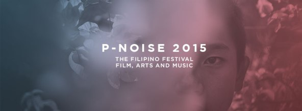 Darrel Dan D. Lagasca, Darrel Lagasca, P-Noise 2015, P-Noise, P-Noise Festival 2015, P-Noise Festival, #PNOISE15, P-Noise Movement, Filipino Artist, Art, Artist, Filipino Artist, Filipino Visual Artist, Contemporary Art, Modern Art, Exhibit, Group Show, Philippines, Dansehallerne, Copenhagen, Denmark