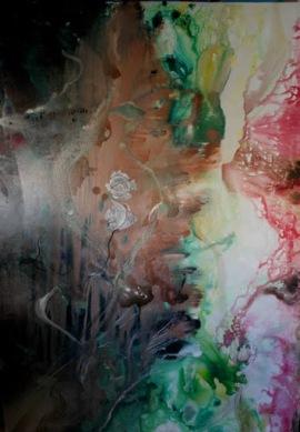 Aura Elite Magazine, Aura Magazine United Kingdom, Angelo Antonio Maristela, Angelo Maristela, Magazine Feature, Art, Artist, Artworks, Artist Feature, Filipino Artist, OFW, OFW Artist, Multidimensional, International Filipino Artist, Abstract, Impressionism, Realism, Hyper-Realism, HyperRealism Portraiture, Portraits, Oil on Canvas, Oils, ArtPh, Philippines Arts, Philippines, Doha, Qatar