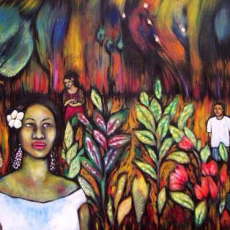 Arlene de Castro-Anonuevo, Adec, RED DOG - Poems, Musings, Visuals by Arlene 'Adec' de Castro-Anonuevo, Adecastroan Paintings, Adecsky Explorer, Andres Bonifacio, Bonifacio decendants, Bahay-Nakpil Bautista, Acrylic, Acrylic Paintings, Animal Rights Advocate, Art, Artist, ArtPH, Artworks, Beautiful, Blogger, Colour, Color, Colorist, Consultant for Speech and Personality Development, Contemporary Art, Contemporary Artist, Creative, Filipina Artist, Filipina Painter, Filipino Art, Fineart, Gallery Art, Model for Photography, Oil on Canvas, Oil Paintings, Paint, Painter, Painting, Paintings, Photography Model, Photographer, Poet, Portraits, Soft Pastel, Visual Artist, Wall Art, Writer