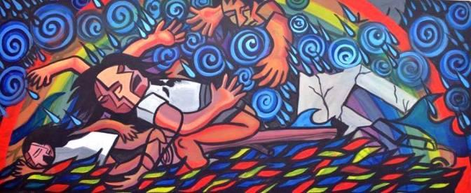 Ronnie C. Pascual, Ronnie Pascual, Art, Artist, Artworks, Visual Artist, Painter, Painting, ArtPH, Art Profile, Art Feature, Filipino Artist, Filipino Painter, Artist Instructor, Art Teacher, Freelance Artist, Painter, Portraits, Sketches, Drawings, Paintings, OWF, OFW Filipino Artist, Filipino Expat, Overseas Filipino Worker, Overseas Filipino Painter, Overseas Filipino Artist, Muscat, Masqat, Muscat Art, Oman, Arabic Art, Gulf Art, Oman Fine Arts, Art in Muscat