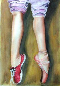 Margarita Lim, Acrylic, Acrylic Paintings,Art, Artist, ArtPH, Artwork, Beautiful, Colour, Color, Colorist, Contemporary Art, Contemporary Artist, Creative, Filipina Artist, Filipina Painter, Filipina Watercolorist, Fineart, Gallery Art, Paint, Painting, Paintings, Wall Art, Watercolor, Watercolors, Watercolour, Woman Artist Association, Paintings, Watercolour, Watercolour Paintings, Watercolorist, Hyper-Realistic Watercolor Painting, Aquarelle, Realistic Watercolor Paintings, Masterful Watercolorist