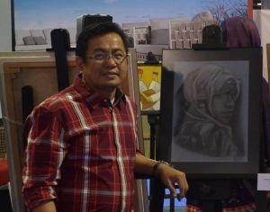 Ronnie C. Pascual, Ronnie Pascual, Art, Artist, Artworks, Visual Artist, Painter, Painting, ArtPH, Art Profile, Art Feature, Filipino Artist, Filipino Painter, Artist Instructor, Art Teacher, Freelance Artist, Painter, Portraits, Sketches, Drawings, Paintings, OWF, OFW Filipino Artist, Filipino Expat, Overseas Filipino Worker, Overseas Filipino Painter, Overseas Filipino Artist, Muscat, Masqat, Muscat Art, Oman, Arabic Art, Gulf Art, Oman Fine Arts, Art in Muscat