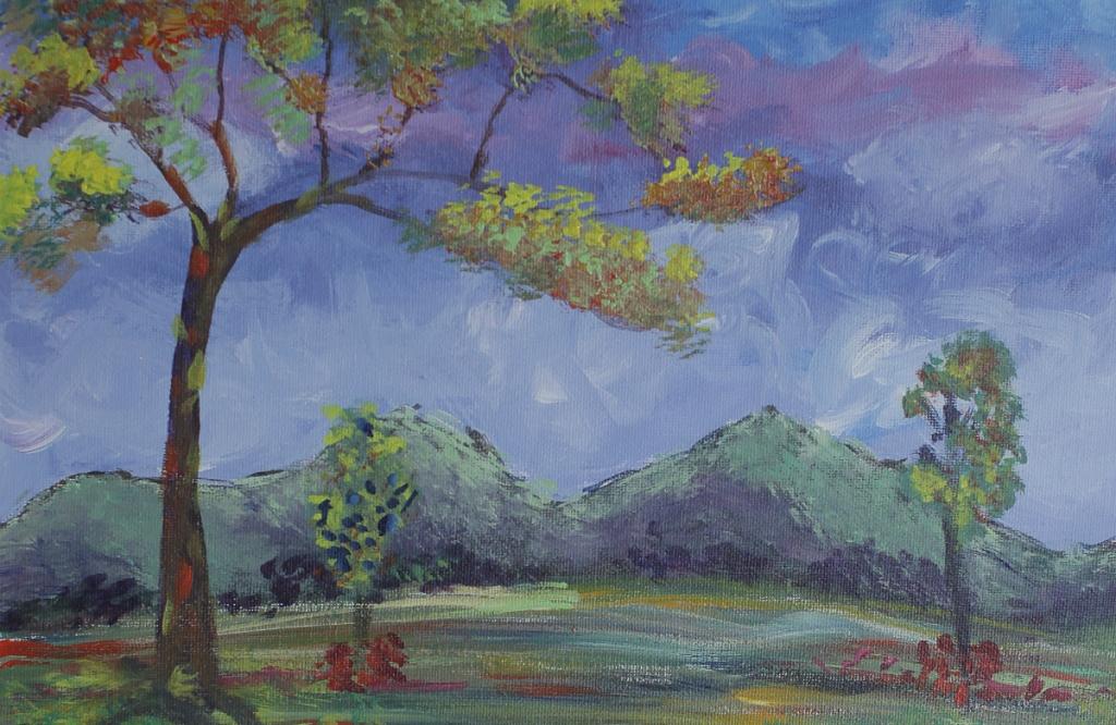 Updated Page for: #JoshuaYvetteMacuha #Art #ArtCollection #FilipinoArtist #FilipinoArt #ArtPh via @MacuhaGallery
