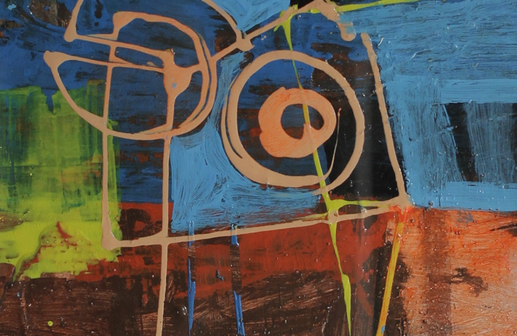 Updated Page for #DaleBagtas #Abstract #ArtCollection #FilipinoArtist #FilipinoArt #ArtPh via @MacuhaGallery