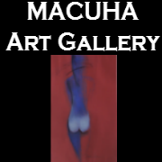 #‎MacuhaArtGallery‬ ‪#‎FilipinoArtist‬ ‪#‎FilipinoArt‬