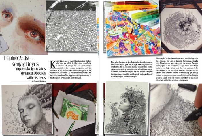 aura-elite-magazine-issue-1