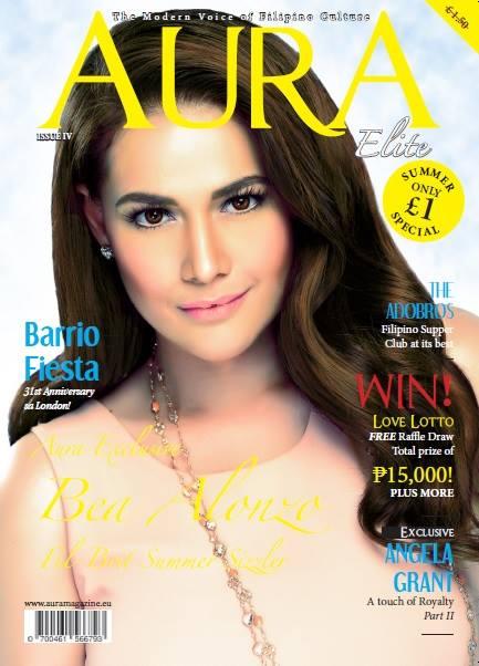 aura-elite-magazine-issue-2