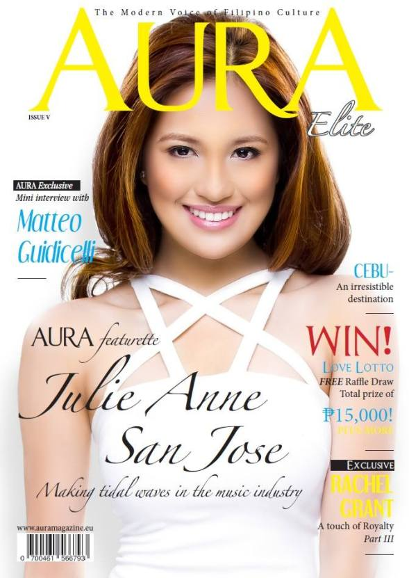aura-elite-magazine-issue-5-1