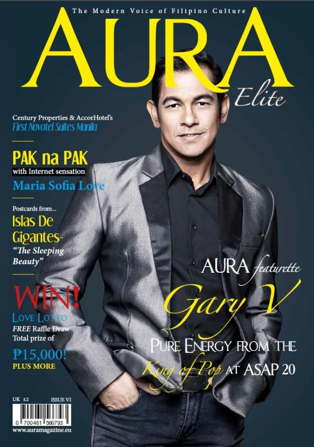 aura-elite-magazine-issue-6-1